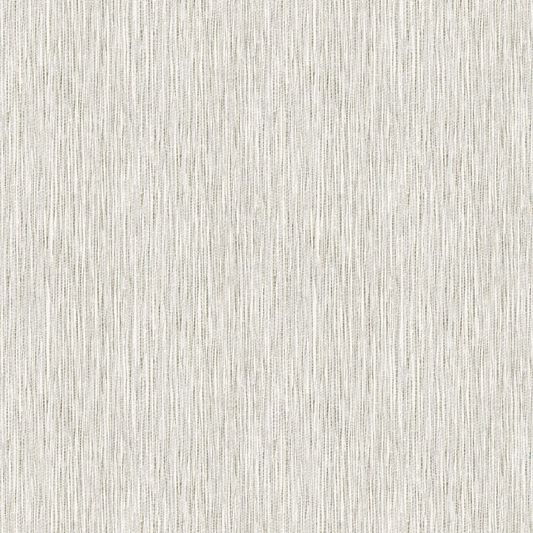 Grasscloth cream wallpaper vinyl wallpaper graham brown for Vinyl grasscloth wallpaper bathroom