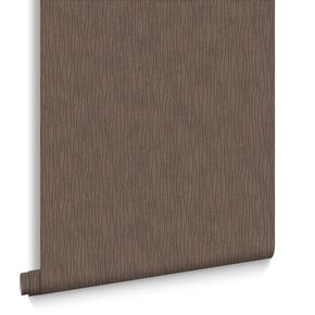 Vienna Bronze Wallpaper, , large