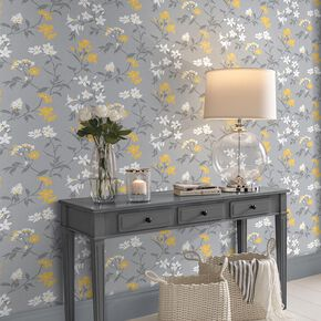 Surprising Grey Wallpaper Silver Grey Dark Grey Wallpaper At Graham Beutiful Home Inspiration Xortanetmahrainfo