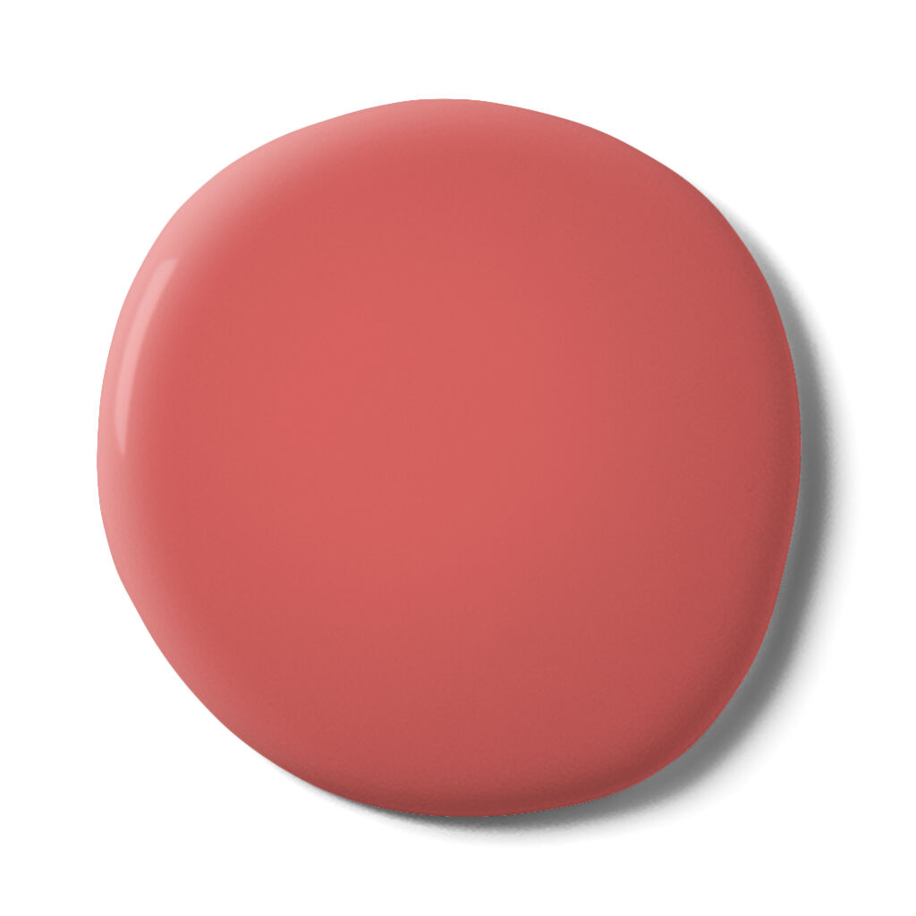 Watermelon Farbe, , large