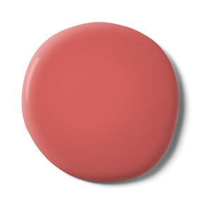 Watermelon Paint, , large