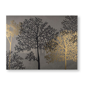 Eternal Woodland Wall Art, , large