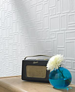 Large Squares Wallpaper, , large
