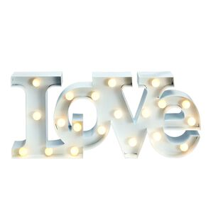 Love Light, , large