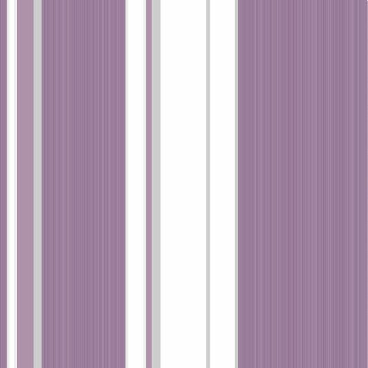 Gradient Stripe Purple Wallpaper, , large