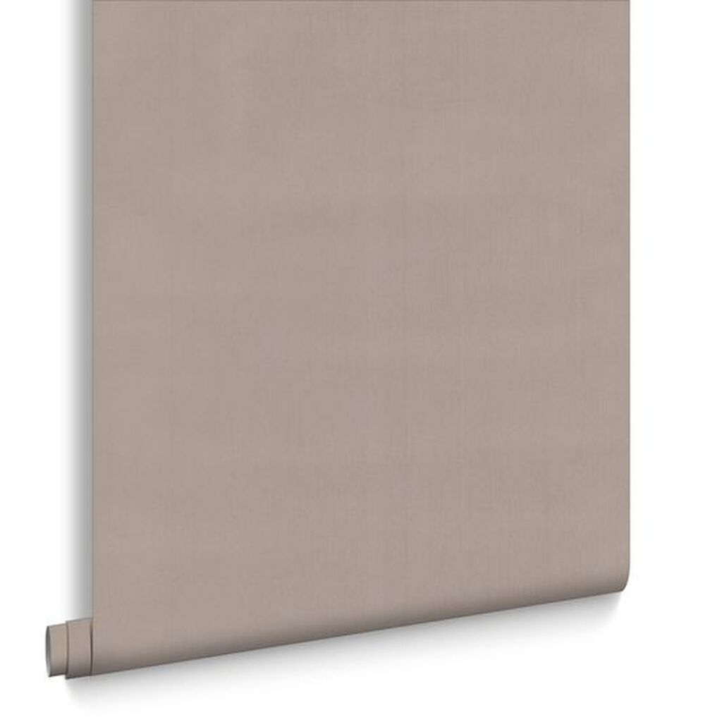 Disco Taupe Wallpaper, , large