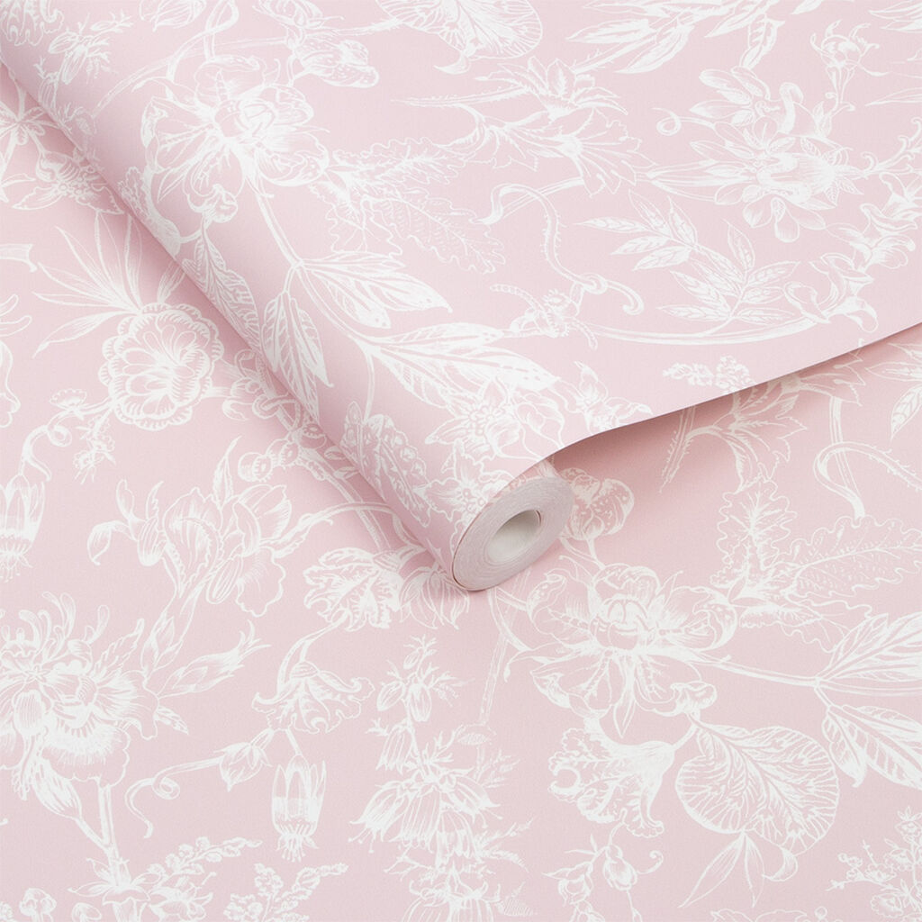 Stroma Carnation Wallpaper, , large