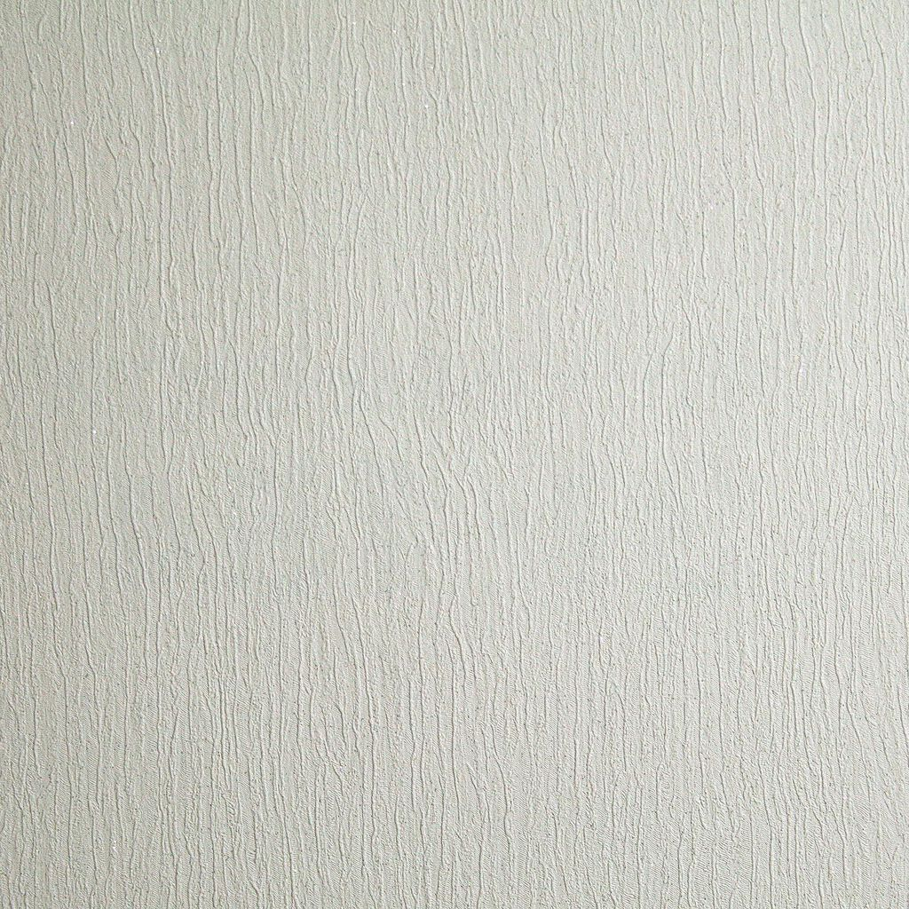 Disco Creme Wallpaper, , large