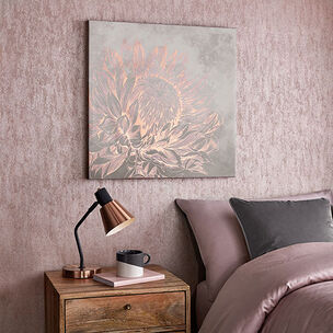 Pretty Protea Wall Art, , large