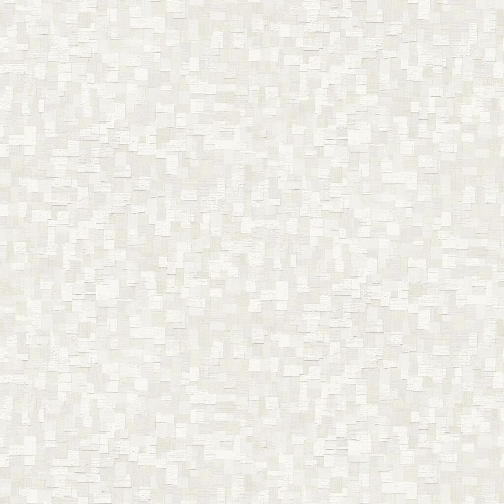 Jive White Wallpaper, , large