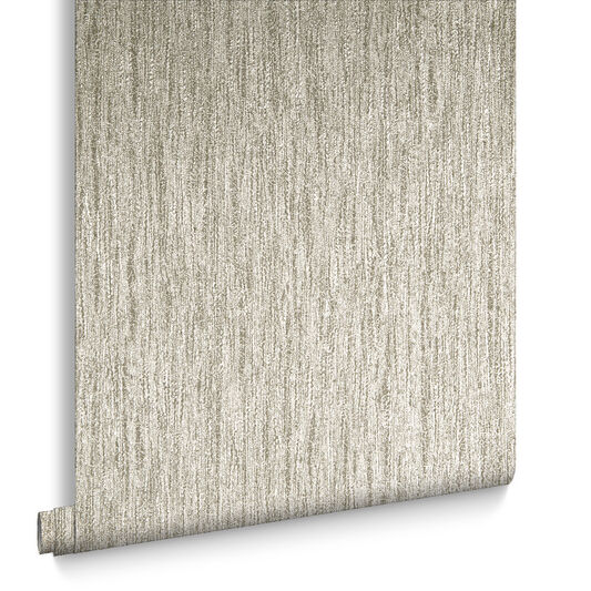 Boucle Chocolate Wallpaper, , large