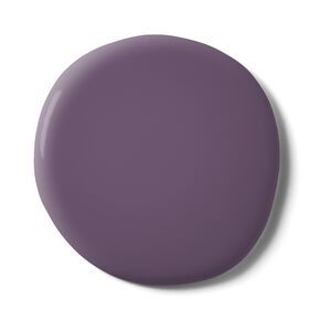 Plum Pie Paint, , large
