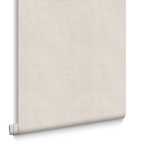Tranquil Beige Wallpaper, , large