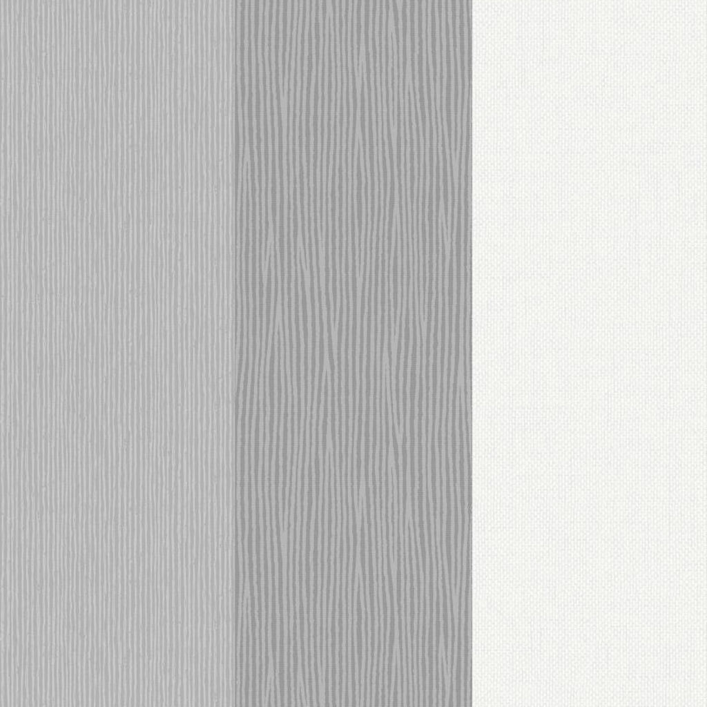 Java Stripe Grays Wallpaper , , large