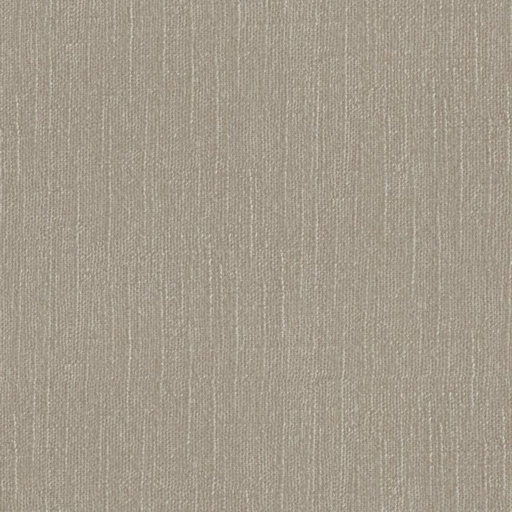 Textile Uni Light Beige Wallpaper, , large