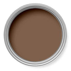 Raw Cocoa Paint, , large