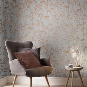 Grace Cloud Wallpaper, , large