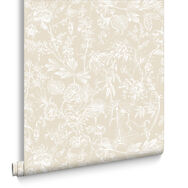 Stroma Fawn Wallpaper, , large
