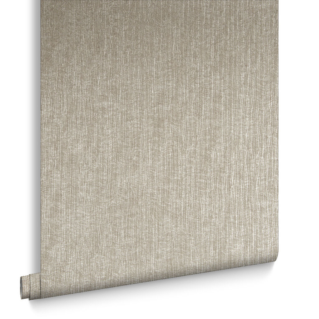 Corsetto taupe wallpaper grahambrownuk for What does taupe mean
