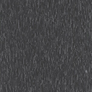 Heston Black Wallpaper, , large