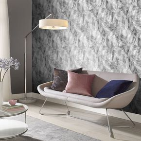 Aura Slate Wallpaper , , large