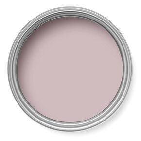 Ellie Gloss Paint 1L, , large