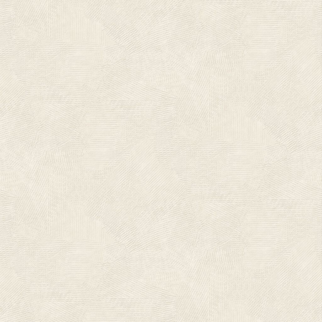 Moonstone Cream Wallpaper, , large