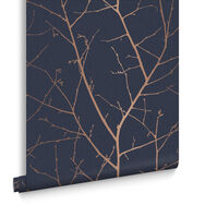 Boreas Midnight Wallpaper, , large