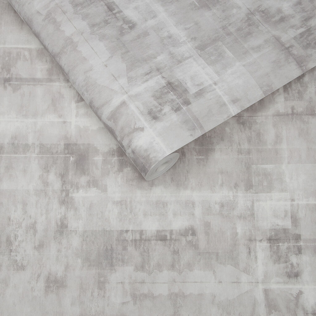Expression Texture Natural Wallpaper, , large