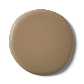 Toasted Teacake Paint, , large