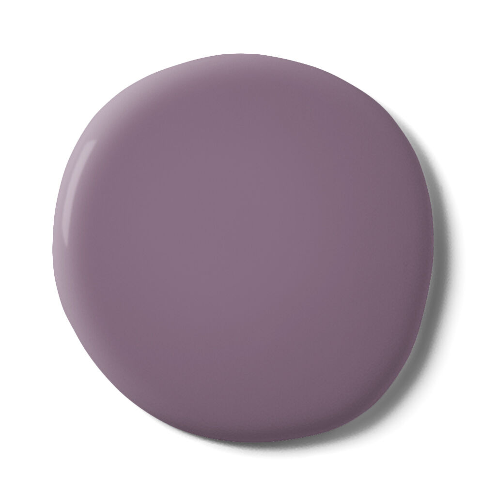 Balloon Flower Paint, , large