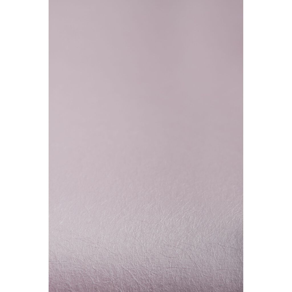 Tranquil Mulberry Wallpaper, , large