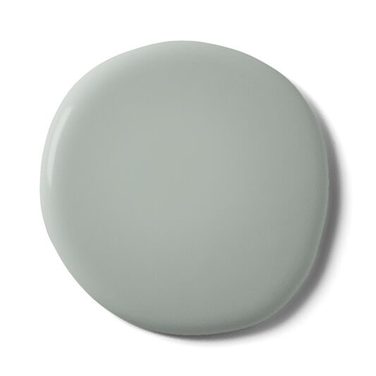Magnol Gloss Lacquer 1L, , large