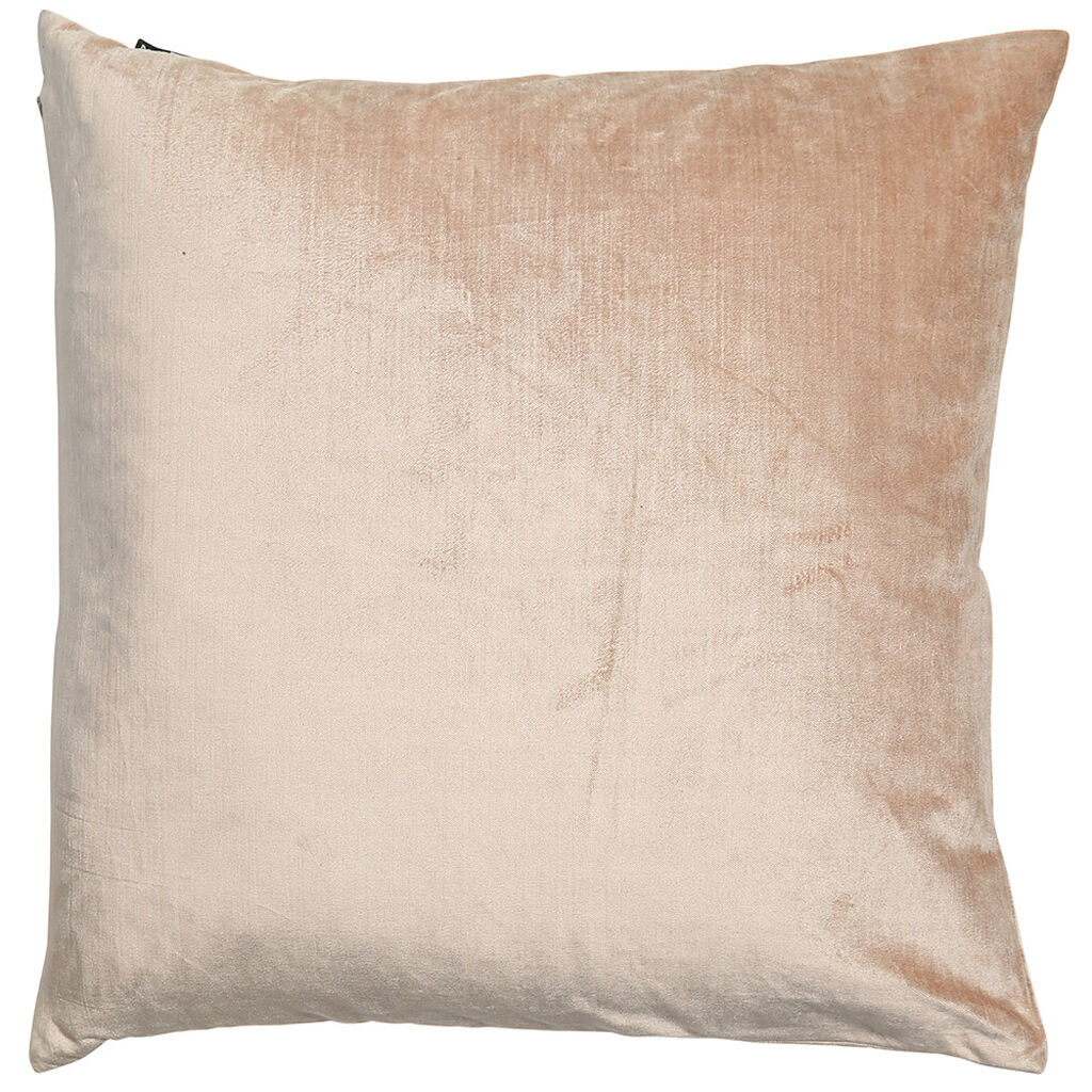 Soft Gold Lavish Kissen, , large