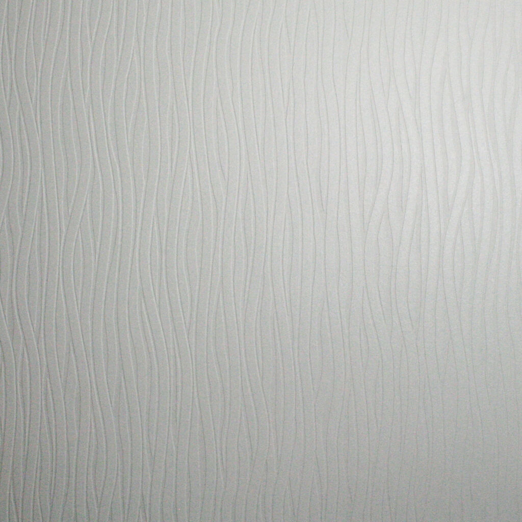 Wavy Lines Wallpaper, , large