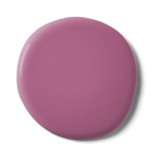 Lille Pink 100ml Paint Sample, , large