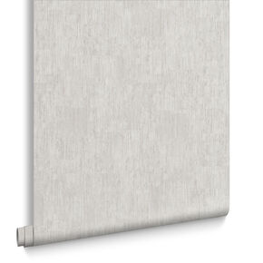 Willow Dove Wallpaper, , large
