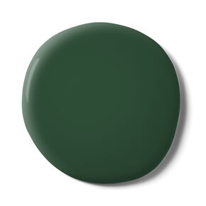 Forest Farbe, , large