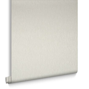 Shimmer Ivory Behang, , large