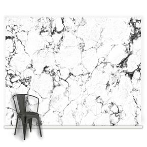 Marbled Ready Made Mural, , large