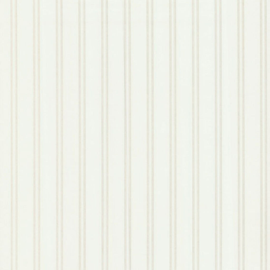 Beadboard Paintable Wallpaper, , large