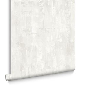 Bellagio White Wallpaper, , large