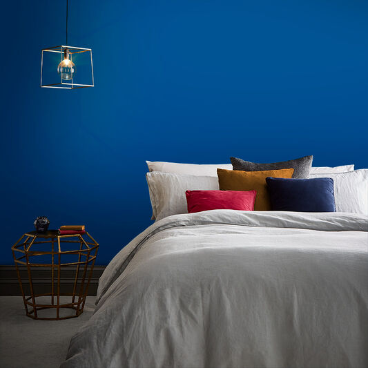 Kimono Émulsion Mate Durable 2.5L, , large