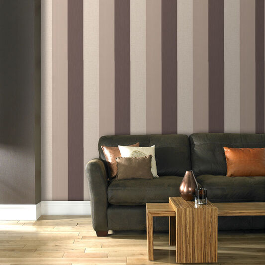Java Chocolate Wallpaper, , large
