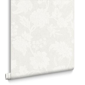 Mystique Pearl Wallpaper, , large