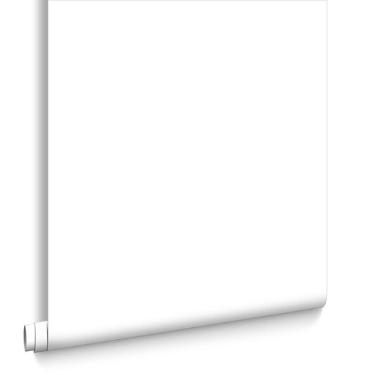 Paste the Wall Lining Paper, , large