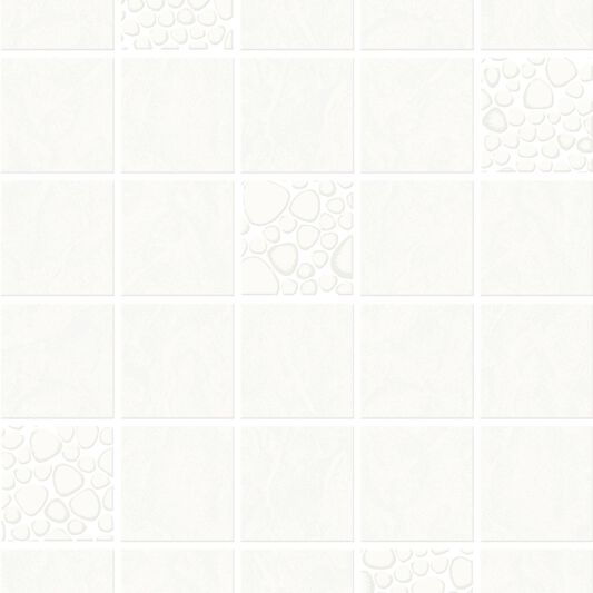 Pebbles Tile Wallpaper, , large
