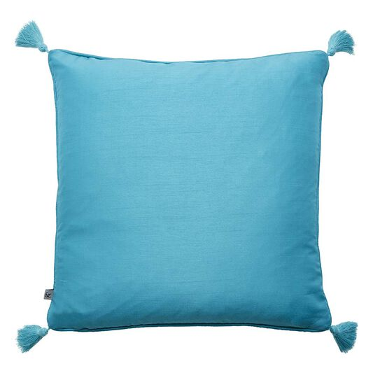 Ubud Grey Pillow , , large