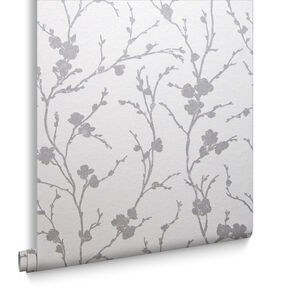 Meiying Chalk Wallpaper , , large