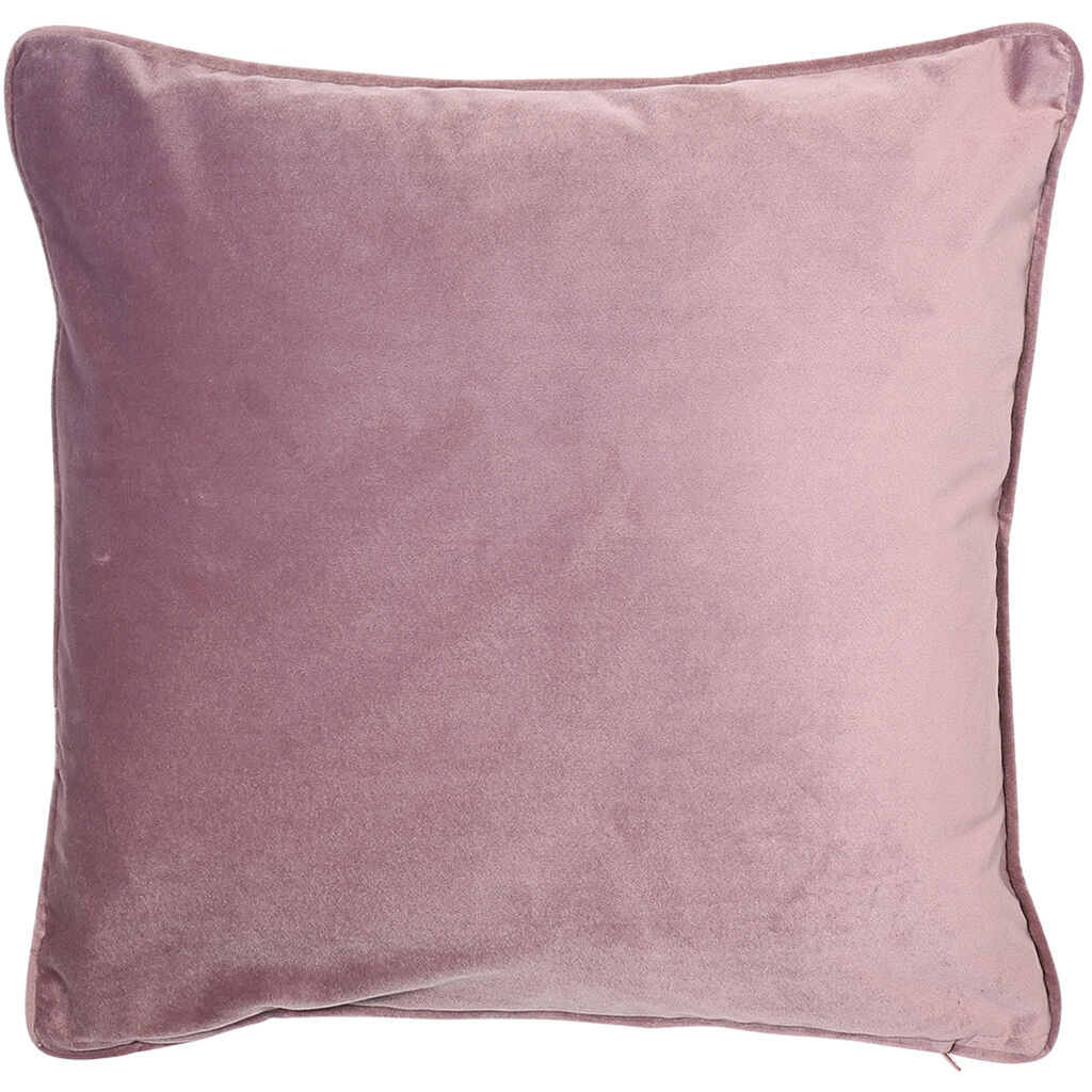 Heather Luxe Cushion, , large